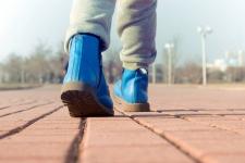 Двоих потерявшихся детей нашли в один день в Павлодаре