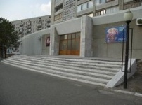 Фотовыставка «Экология: музейный взгляд» открылась в Павлодаре