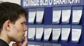 Молодые казахстанцы теперь могут бесплатно получить первую профессию