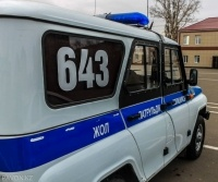 Кражу на сумму около 300 тысяч тенге удалось раскрыть павлодарским полицейским