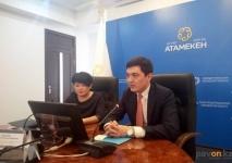 В Павлодаре собираются покончить со стихийной торговлей