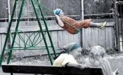 В Акмолинской области осудили пенсионерку с двойным гражданством