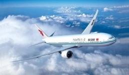В китайских самолетах введут стоячие места