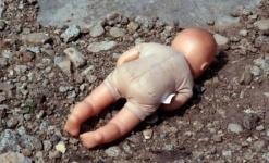 В Таразе мужчина изнасиловал и убил малолетнего ребенка