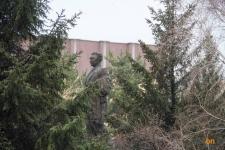 В Павлодаре отдали дань уважения Канышу Сатпаеву