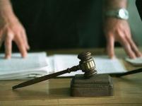 Прокуроры извинений не получат
