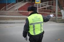 Павлодарские полицейские взялись за должников-штрафников