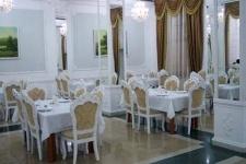Павлодарцы оставляют все больше денег в кафе и ресторанах