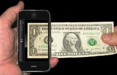 Казахстан вошёл в десятку стран мира с самым дешёвым мобильным интернетом