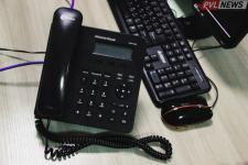 Выяснились подробности «закупки» крупной партии IP-телефонов