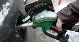 """""""КазМунайГаз"""" снизил цену на бензин марки АИ-92"""