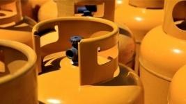 Сенат принял законопроект о поэтапном повышении цены на газ