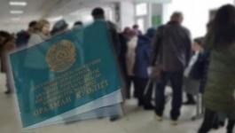 Установлена региональная квота приема оралманов и переселенцев на 2019 год
