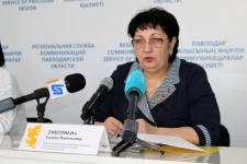 Казахстанцу, начинающему работать, теперь не нужно обращаться в пенсионный фонд для открытия счета