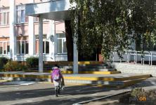 Главный санитарный врач Павлодарской области ответил на вопрос о том, как будут учиться школьники во второй четверти