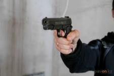 Жителя области, разыскиваемого за совершение убийства, экстрадировали из России