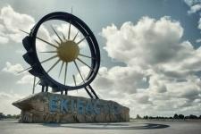 В законности планируемого отключения ТЭЦ в Экибастузе будут разбираться прокуратура и департамент регулирования естественных монополий