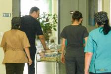 Павлодарские медики об отсутствии доплат: «это обращение уже с криком и плачем»