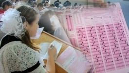 Какие изменения внесены в правила проведения ЕНТ в Казахстане