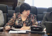 В Павлодаре планируют начать потравку комаров в ближайшие дни
