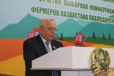 За последние десять лет численность сельчан в Прииртышье сократилась на 34 тысячи человек