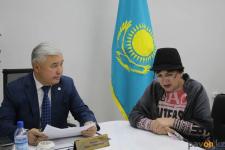 Павлодарская предпринимательница намерена оспаривать в суде многотысячные счета за теплоэнергию