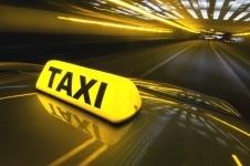 Павлодарские полицейские закрыли дело о гибели женщины, родные которой подозревали таксиста в причастности к ее смерти