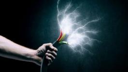 В МВД прокомментировали смерть детей от ударов электрическим током