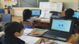 Трое школьников представят Казахстан на международном научном конкурсе в США