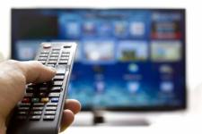 В июне 2019 года Павлодарская область полностью перейдет на цифровое телевещание