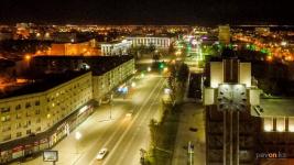 Новую дату проведения общественных слушаний для обсуждения переименования улиц назначили в Павлодаре