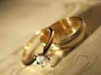 Казахстанским холостякам будут платить за женитьбу