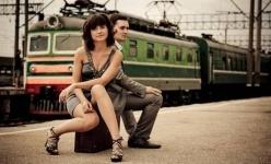 В Павлодарской области по-прежнему актуальна проблема оттока молодежи