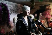 Семье, проживающей в подвале одной из павлодарских многоэтажек, предложили помощь