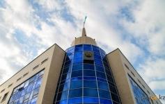 Прокуроры Павлодарской области рассказали, какв сфере административной практики нарушаются права граждан