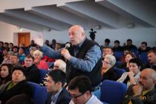 КСК или Теплосети затягивают в Павлодаре подготовку к отопительному сезону?