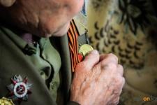 По полмиллиона тенге выделили власти Павлодарской области в подарок каждому ветерану Великой Отечественной войны