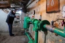 Девять павлодарских КСК получили хорошую оценку своей работы от управления энергетики и ЖКХ