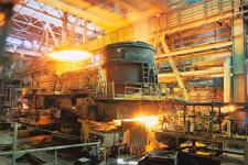 3 июля в онлайн-формате пройдут слушания по строительству ферросплавного завода в Экибастузе