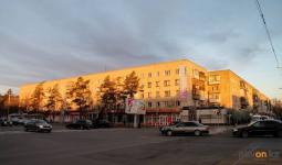 Павлодарские полицейские ищут водителя, который сбил на своем авто пенсионерку