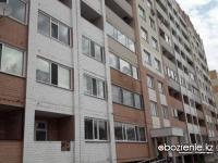 Квартиры без права выкупа возмутили жителей Павлодара