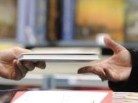 Более 7,3 миллиарда тенге потратят на социально значимую литературу в РК