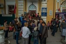 """Десятая """"Ночь в Музее"""" пройдет в Павлодаре 18 мая"""