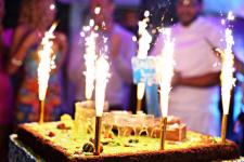 В одном из павлодарских ресторанов в обход запрета отмечали день рождения