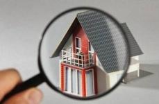 За пять месяцев в Павлодарской области легализовано недвижимого имущества на миллиард тенге