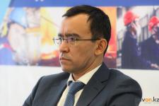"""Первый зампредседателя партии """"Нур Отан"""" рассказал о том, какие профессии скоро будут наиболее востребованными"""