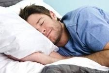 Ученые: долгий сон на выходных ведет к диабету и ожирению