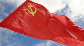 Назарбаев обосновал невозможность реинкарнации Советского Союза