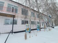 Число приемных родителей растет в Павлодарской области