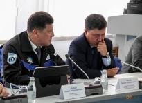 Уволен генеральный директор Павлодарского НХЗ